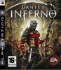 ELECTRONIC ARTS Dante's Inferno [PS3] (UK import)