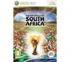 ELECTRONIC ARTS FIFA World Cup 2010 [XBOX360] (UK import)