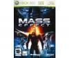 ELECTRONIC ARTS Mass Effect [XBOX 360] (UK import)