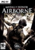 ELECTRONIC ARTS Medal of Honor Airborne Value Game [PC]