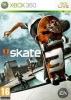 ELECTRONIC ARTS Skate 3 [XBOX360] (Uk import)