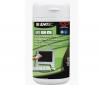 EMTEC Box 100 ubrousku pro LCD obrazovky