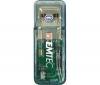 EMTEC Klíč USB Bluetooth v2.0 (100m)