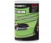 EMTEC Nápln 100 vhlkých ubrousku
