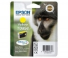 EPSON T0894 - Nápln na tisk - 1 x žlutá - 200 stránek