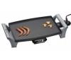 FAGOR Stolní Barbecue BBC-820 + Kartácek na mrížky 3 v 1 - 63637