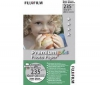 FUJI FILM Foto papír Premium Plus Super Glossy - 235g/m