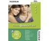 FUJIFILM Foto papír Quality Glossy - 190g/m