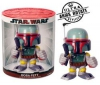 FUNKO Figurka Star Wards - Bobble-Head Boba Fett