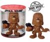 FUNKO Figurka Star Wars - Bobble-Head Chewbacca