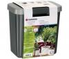 GARDENA Automatické zavlažovačí zařízení na prázdniny 1266-20