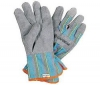 GARDENA Kožené zahradní rukavice 570-20 - velikost 9/L
