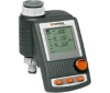 GARDENA Programování zalévání C 1030 plus + Zavlažovačí zařízení Aquacontour 8133-20