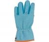 GARDENA Zahradní rukavice Vichy 565-20 - velikost 8/M