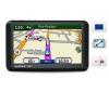 GARMIN GPS navigace  nüvi 245W - Evropa