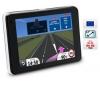 GARMIN GPS navigace nüvi 3760T Evropa