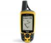 GARMIN GPS navigace výšlap GPS60 + Lampa na celo Head Light LED
