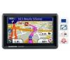 GARMIN GPS nüLink 1695 Evropa + Pouzdro pro GPS 010-11542-00
