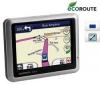 GARMIN GPS nüvi 1240 Evropa