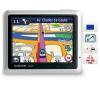 GARMIN GPS nüvi 1255T Evropa