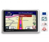 GARMIN GPS nüvi 1350T Evropa