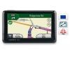 GARMIN GPS nüvi 1370T Evropa + USA/Kanada + Doživotní aktualizace NüMaps Lifetime Europe