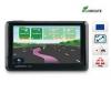 GARMIN GPS nüvi 1390T Evropa - znovu zabalený