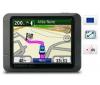 GARMIN GPS nüvi 245 Evropa