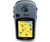 GARMIN GPS turistická a námorní navigace eTrex LEGEND HCx