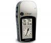 GARMIN GPS Výlety eTrex Vista H + Nabíječka 8H LR6 (AA) + LR035 (AAA) V002 + 4 baterie NiMH LR6 (AA) 2600 mAh