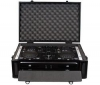 GEMINI Flight-case CDM2-Case