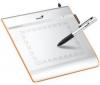 GENIUS Grafická tablet EasyPen i405
