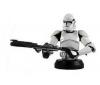 GENTLEGIANT Figurka Clone Wars - mini busta Clone Trooper