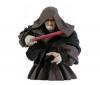GENTLEGIANT Figurka Clone Wars - mini busta Palpatine