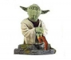 GENTLEGIANT Figurka Clone Wars - mini busta Yoda