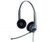 GN NETCOM Mikro sluchátka GN 2000 Sound Tube Duo