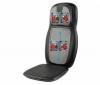 HOMEDICS Zahřívací masážní zařízení Shiatsu SBM-500H + Imageo Real Candle