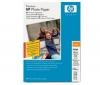 HP Foto lesklý papír Premium - 240g - 10x15 cm - 20 listu(Q1991A)