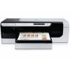 HP Tiskárna Officejet Pro 8000