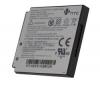 HTC Baterie BA-S280