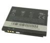 HTC Baterie lithium BA-S400
