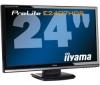 IIYAMA Monitor TFT 24