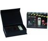 INFORAD Bezpečnostní sada - K1 + Alkohol tester + Zásuvka USB - zapalovac