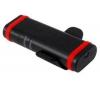INFORAD Upozornení na radary K2 + Zásuvka USB - zapalovac