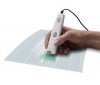IRIS Pero skener Irispen Express 6 USB