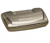 IRIS Scanner IrisCard mini 4 + Box 100 ubrousku pro LCD obrazovky