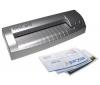 IRIS Scanner IrisCard Pro 4