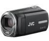 JVC Videokamera GZ-MS210 černá