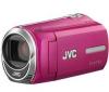 JVC Videokamera GZ-MS210 ružová