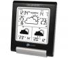 LA CROSSE TECHNOLOGY Meteorologická stanice WD1200IT-BLA-S